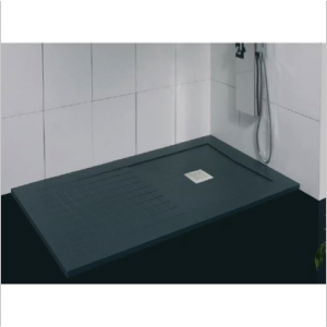 douche. Black Bedroom Furniture Sets. Home Design Ideas
