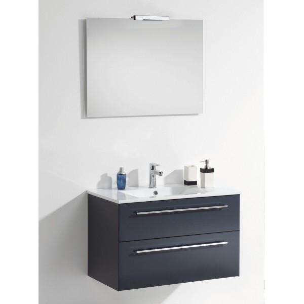 mb expert meuble salle de bain
