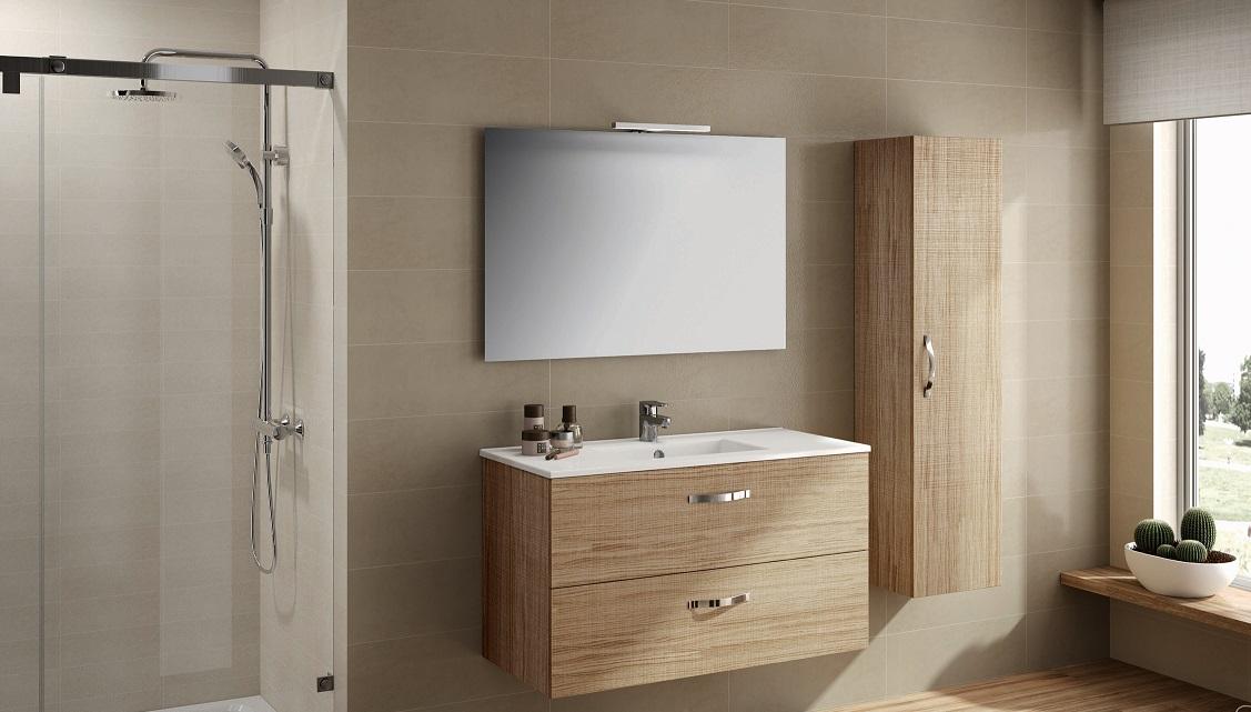 conseils pour choisir son meuble salle de bain. Black Bedroom Furniture Sets. Home Design Ideas