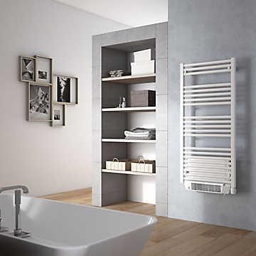 equipement de la maison. Black Bedroom Furniture Sets. Home Design Ideas