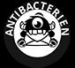 Antibactérien