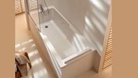 robinet bain