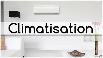 Conseils choisir et installer sa climatisation