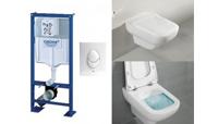 Lot WC