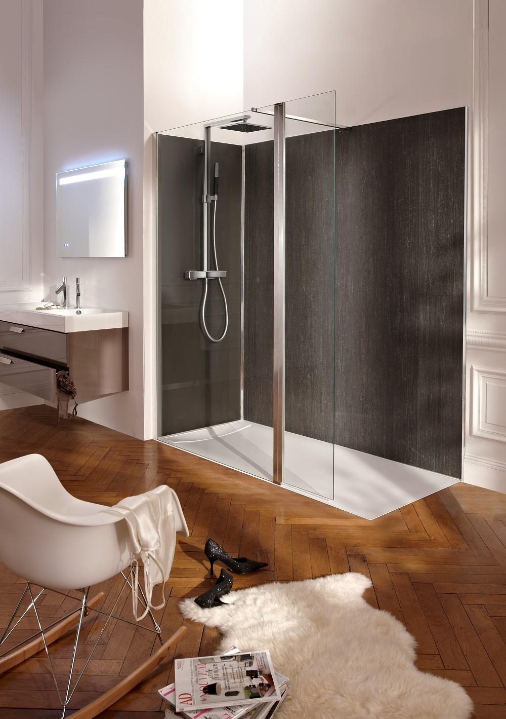 Salle De Bain Et Salle D Eau Différence quelle différence entre une salle d'eau et une salle de bain