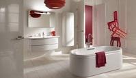 aménagement et travaux salle de bain