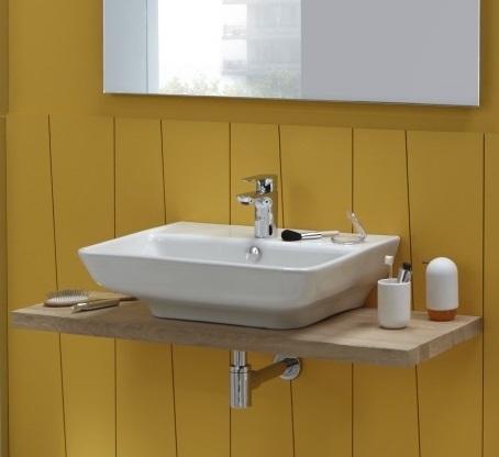 collection struktura jacob delafon baignoire bidet. Black Bedroom Furniture Sets. Home Design Ideas