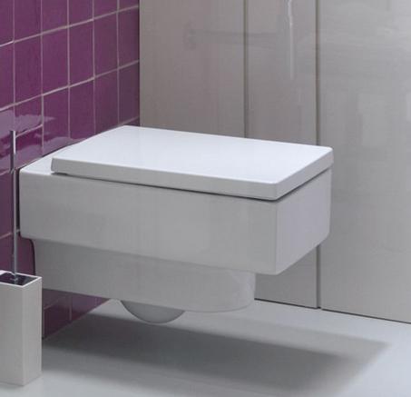 cuvette suspendu avec bati support wc toilette. Black Bedroom Furniture Sets. Home Design Ideas