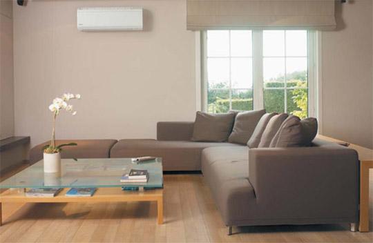 Conseils en climatisation - Quelle climatisation choisir ...