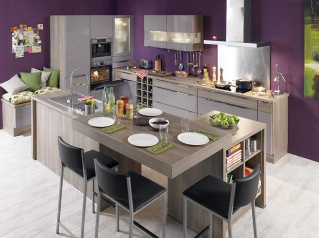 evier cuisine robinet cuisine meuble sous vier de cuisine. Black Bedroom Furniture Sets. Home Design Ideas