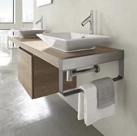 mitigeur vasque. Black Bedroom Furniture Sets. Home Design Ideas