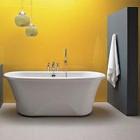 tout pour le bain baignoire robinet baignoire pare baignoire habillage baignoire. Black Bedroom Furniture Sets. Home Design Ideas