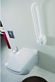 am nager s curiser salle de bain pmr senior ou personne handicap. Black Bedroom Furniture Sets. Home Design Ideas