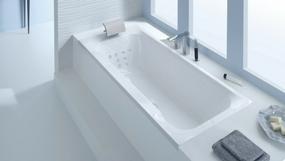 Aménager son espace bain