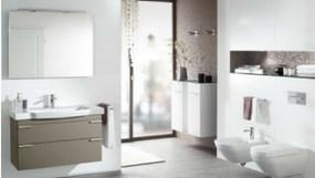 Salle de bain du mois