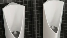 Ceramique sanitaire collectivité