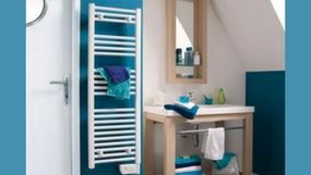 Sèche serviettes électriques