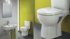 Aménager ses wc
