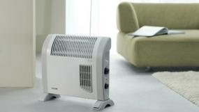 radiateur lectrique rayonnant convecteur inertie. Black Bedroom Furniture Sets. Home Design Ideas