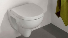 Wc sol compact