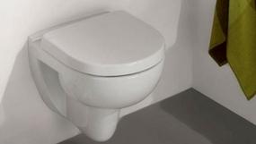 Choisir son wc