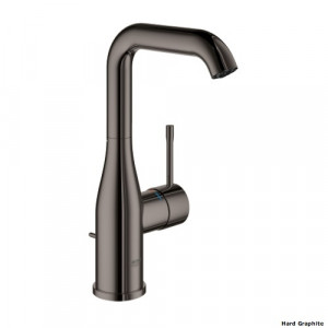 Grohe Robinet Salle De Bain.Robinet Lavabo Grohe Essence Taille L