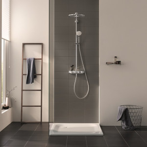 Grohe SmartControl System 310 - Colonne douche Grohe