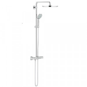 Colonne Douche Euphoria system 310 Grohe - 26075000