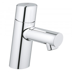 Robinet lave mains Grohe Concetto Taille XS