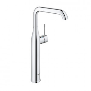 Robinet vasque Grohe Essence Taille XL - Batinea - OGS Distribution