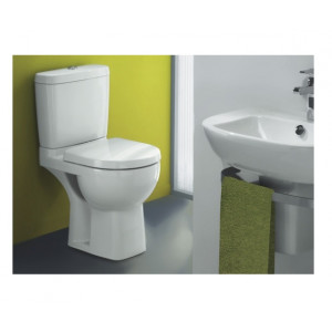 Wc sol Jacob Delafon Odeon Up E0520 - Acheter wc Jacob Delafon
