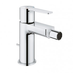 Robinet bidet Grohe Lineare - Robinet grohe pas cher
