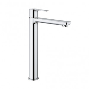 Robinet lavabo Grohe lineare XL - Robinet grohe pas cher - Mitigeur pas cher Grohe