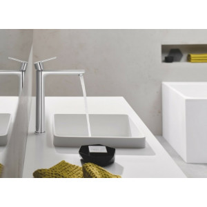 Robinet Grohe lavabo Lineare XL - Robinet grohe pas cher