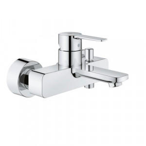Robinet baignoire pas cher - Robinet baignoire Grohe - Robinetterie Grohe