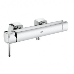 Robinet douche Grohe Grandera - Robinet douche pas cher - Robinet grohe pas cher