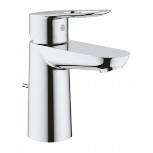 Robinet lavabo Grohe BauLoop Taille S - Batinea - OGS Distribution