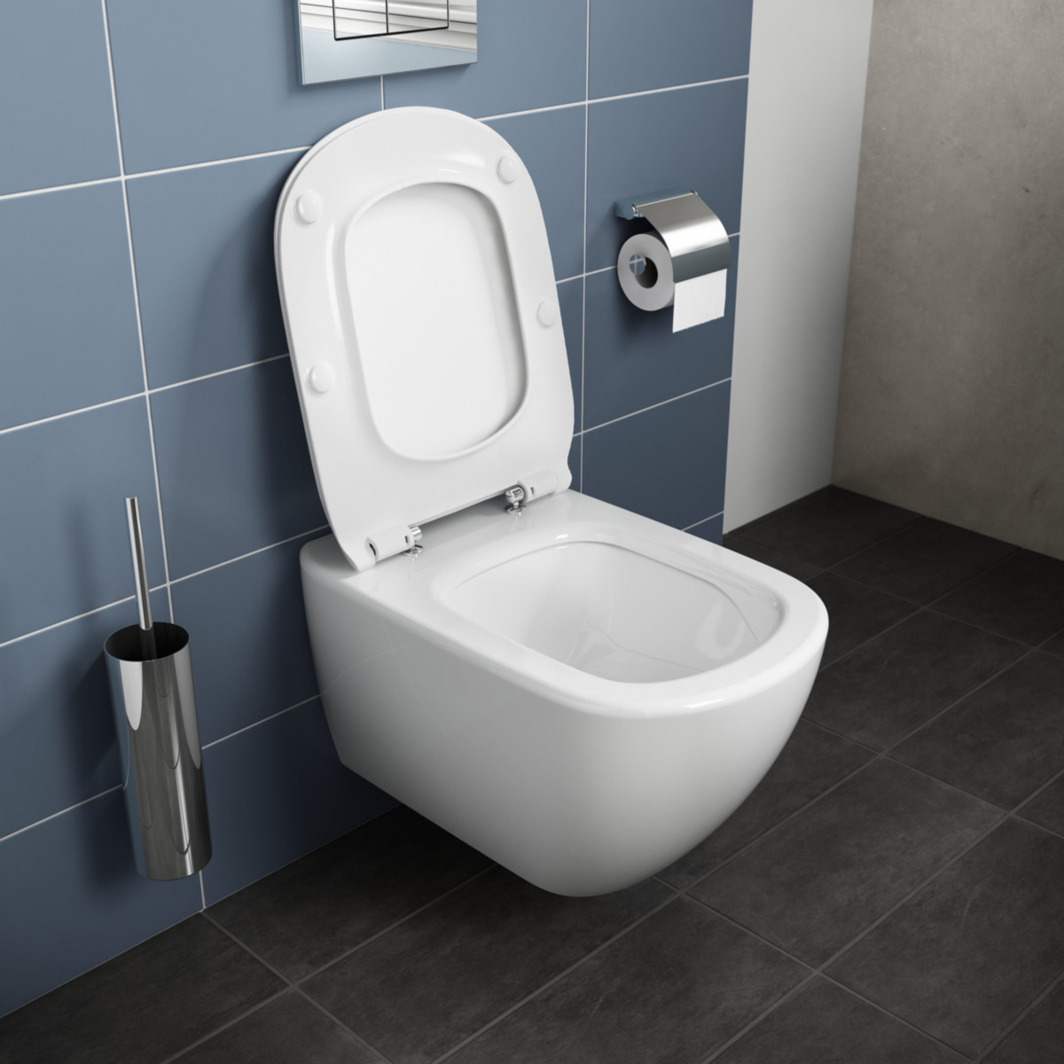 Wc Suspendu Ideal Standard : pack wc suspendu ideal standard aquablade tesi t354601 ~ Pogadajmy.info Styles, Décorations et Voitures