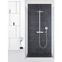 Colonne douche Grohe Rainshower System SmartControl