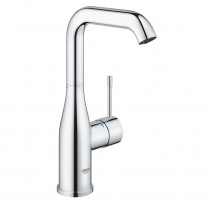 mitigeur-grohe-essence-bec-haut-taille-l