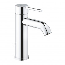 Mitigeur lavabo Grohe Essence New - Taille S