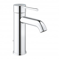 Mitigeur lavabo Grohe Essence - Taille S
