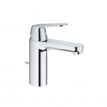 Robinet lavabo Grohe Eurosmart Cosmopolitan - Taille M