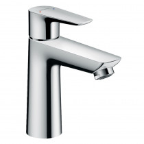 Mitigeur lavabo Hansgrohe Talis E 150 - Taille S