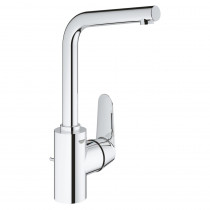 Robinet vasque Grohe Eurodisc Cosmopolitan - Taille L