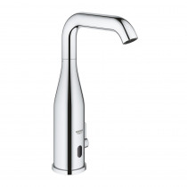 Mitigeur lavabo infrarouge Grohe Essence E