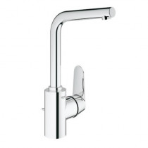 Robinet vasque Grohe Eurodisc Cosmopolitan Taille L - Batinea - OGS Distribution