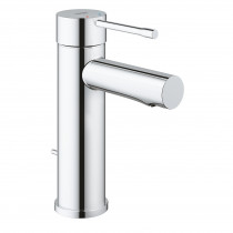 Robinet lavabo Grohe Essence - Taille S