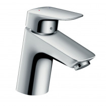 Mitigeur lavabo hansgrohe Logis 70 Taille XS