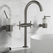 robinet mélangeur Grohe Atrio Taille XL